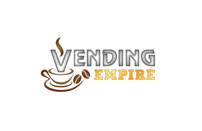 logo vending-empire