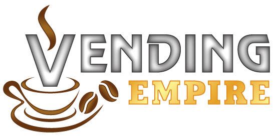 logo vending-empire1